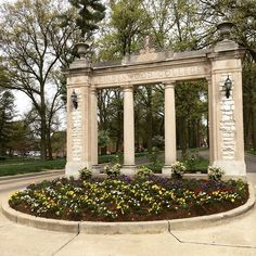 Smaller colleges can offer opportunities that larger universities cannot offer. Career Change At 35, Small Colleges, Gazebo, Entrance, Temple, Sidewalk, University, Outdoor Structures, Building