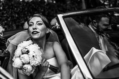 https://flic.kr/p/Z24TFT | Ksenia Wedding's Day