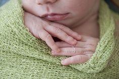 Fotos newborn: Davi, 21 dias
