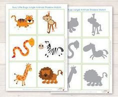 Free-Jungle-Animal-Shadow-Match-Busy-Little-Bugs1
