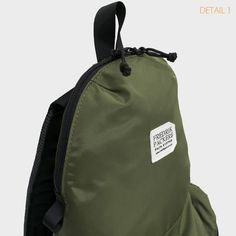 957ec4d000 434 images succulentes de Bags | Backpack bags, Backpack et Backpacks