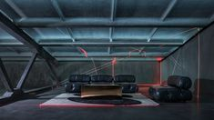 Less is more, says a Chinese studio who transformed a 1960s warehouse into a striking photography hu - News - Frameweb