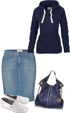 """Untitled #4"" by sweet-spicy-micky on Polyvore"