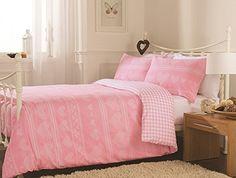 Reversible 100% Cotton Flannelette Pink & White Love Hearts Single Duvet Cover Set Cozynites http://www.amazon.co.uk/dp/B00RZ78BP2/ref=cm_sw_r_pi_dp_7sm8ub0PGEFH0