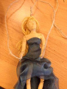 Marionett Alice