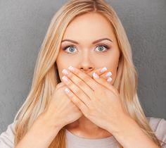 9 toxických návykov, ktoré vám škodia: Čo najskôr sa  s nimi rozlúčte!