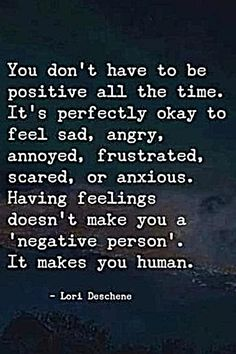 Truth of life. Inspirational Wisdom Quotes, Positive Quotes, Wisdom Of The Day, Negative Person, Truth Of Life, Feeling Sad, Note To Self, Anxious, Proverbs
