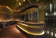 Paris Hotel Photo Gallery | Mandarin Oriental Hotel, Paris