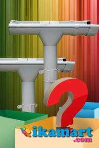 "TALANG LINDAB 081284559855,,087770337444,,02168938855. TALANG METAL ""exclusive"" CV HARDA UTAMA Talang Lindab (Water Gutter) Metal baja Untuk urusan Talang, Talang Lindab yang satu ini puas pakai nya. Di banding kan dengan talang PVC, Talang Lindab jauh lebih awet dan tahan lama. Aksesoris komplit dan pemasangannya mudah. CV.HARDA UTAMA ""melayani penjualan talang Lindab seluruh Indonesia"