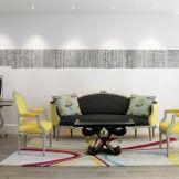 design hotels, design hotels london, best interior design uk, four seasons london, best hotels london, top hotels london