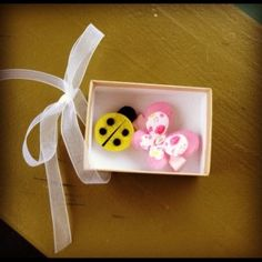The Perfect Hair Accessory for Little Girls - San Diego Moms Blog - Fashion Friday #bow
