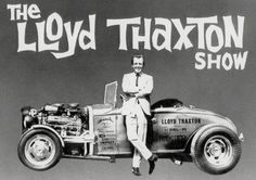The Lloyd Thaxton Show - WGHP. This was a dance show similar to American Bandstand. 1960s Tv Shows, Old Tv Shows, Tiger Beat, American Bandstand, Brooklyn Baby, Modern Dance, My Childhood Memories, Music Tv, Classic Tv