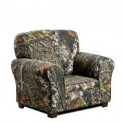 Mossy Oak Antler Torchiere Floor Lamp Kind Of Expensive For Walmart Though Decorate