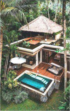 Desain Arsitektur dan Interior 40 Architecture Homes Ideas That Make You Amazed > Fieltro. House Architecture Styles, Architecture Design, Dream Home Design, Modern House Design, Villa Design, Exterior Design, Interior And Exterior, Ranch Exterior, Bungalow Exterior
