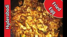 Food To Make, Fries, Curry, Eggs, Chicken, Meat, Recipes, Curries, Recipies