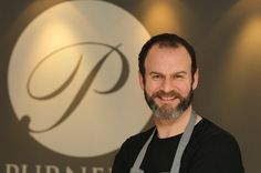 Michelin starred Purnell's has started making romantic 2016 plans just for you...