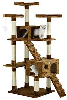 900 Cat Tree Ideas Cat Tree Cat Towers Scratching Post