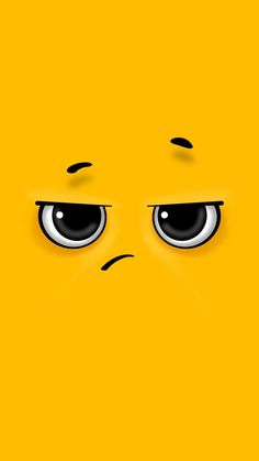 Dark Phone Wallpapers, Phone Wallpaper For Men, Emoji Wallpaper Iphone, Crazy Wallpaper, Hacker Wallpaper, Cartoon Wallpaper Hd, Cute Wallpaper Backgrounds, Colorful Wallpaper, Galaxy Wallpaper