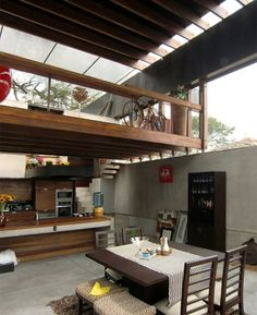 Loft By Roche Bobois Defiantly my dream loft