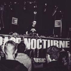 Shared by jeskore #gabber #gabbermadness (o) http://ift.tt/2oghF6E one  #dj #producer #crowd #inox #club #toulouse #tapagenocturne #jeskore #hardcore #uptempo #frenchcore  #funktionone #pioneer #cdj2000nexus #kick #bass #snares #rave #raveparty #sennheiser #deejay #music #techno #tekno #destructivetendencies #lowroller #tieum #djtieum #gig