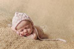 Alannah | Grand Rapids Newborn Photography and Graphic Design| Aniya Jade Photography & Design Blog
