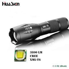 Super bright led tête torche lumière économie d/'énergie projecteur camping sports lumières