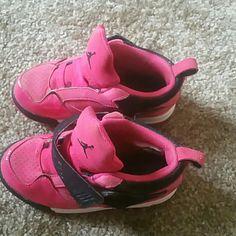 f86f917c7af8a 28 Best Toddler jordan shoes images