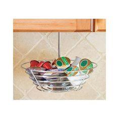 Organize thyself on pinterest earring organization k for Ikea coffee cup holder