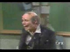 ▶ In Living Color - Jim Carrey - Fire Marshall Bill - YouTube To all those getting ready for the season FIRE MARSHALL time..