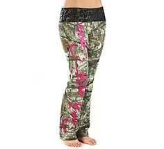 for women camo clothes for women clothes camo women camo loung
