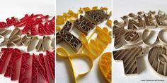 Creatives Need To Eat Too! by Lavanya Naidoo, via Behance
