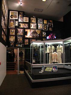 {*Elvis's home Graceland Memphis*}