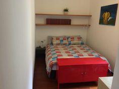 #BRERA - CIOVASSO. Dietro Via Brera in un palazzo #VecchiaMilano con restauro conservativo, proponiamo un appartamento di fascino di ca. 90mq. http://www.bimoimmobili.it/Immobile/Via-Ciovasso-341.html