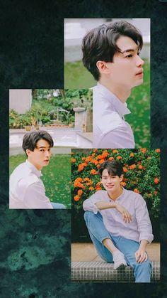 Cute White Boys, Cute Boys, Bright Wallpaper, Couple Wallpaper, Thai Prince, Cute Love Wallpapers, Cute Boy Photo, Bts Meme Faces, Cute Gay Couples