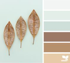 Color Create - https://www.design-seeds.com/studio-hues/collage/color-create-4