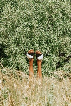 Find us between the trees all summer long. Find us strolling through soft fields. Find us feeling the earth between our toes. Find us appreciating the cool breeze of Summer. Find us in our Nia Sliders. Facebook Style, Sheep Wool, Spring Shoes, Vegetable Tanned Leather, Shoe Collection, Sliders, Sunny Days, Suede Leather, Breeze