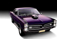 GTO my dream car! ♥