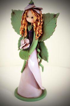 April Fairy