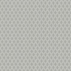 Buy John Lewis Croft Collection Diamonds Wallpaper Online at johnlewis.com