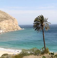 CALA DE SAN PEDRO. http://almeriapedia.wikanda.es/wiki/Cala_de_San_Pedro_(N%C3%ADjar)