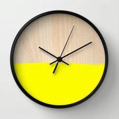 만들어볼만한 개성만점 시계자료들 : 네이버 블로그