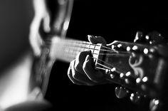 девушка с гитарой фото - Поиск в Google