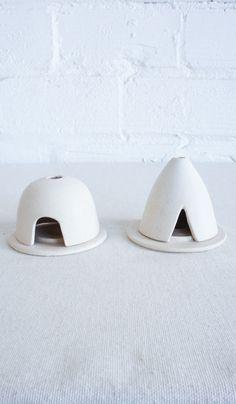 http://www.bkgfactory.com/category/Incense/ Wheel Ceramic Co. Ceramic Incense Hut More