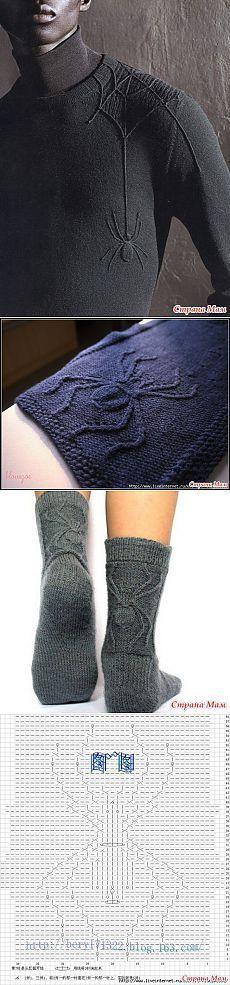 sweter+z+pajakiem.jpg 230×985 pikseliä
