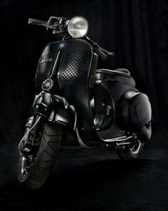 68 Best Scoots Trikes Bikes Sidecars And Odd Stuff Images On