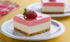 Torta de chocolate com frutas | Receitabook