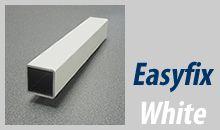 Aluminium Box Section Square Tubes Metals4u Extruded Aluminum Tube Box