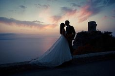 Hochzeitsreportage-Mallorca-104