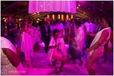 """This is Part 2 of Mikky & Nwabisa's """"Wedding Of The Year"""" at Webersburg in Stellenbosch. They pulled out all of the stops for this extravagant wedding. Wedding Of The Year, Weddings, Concert, Photography, Fotografie, Mariage, Recital, Photography Business, Wedding"""