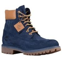 Timberland Premium Waterproof Boots - Men's at Foot Locker Timberland Boots Outfit, Mens Shoes Boots, Timberlands Shoes, Timberland Mens, Leather Boots, Shoe Boots, Men's Shoes, Doll Shoes, Ankle Boots
